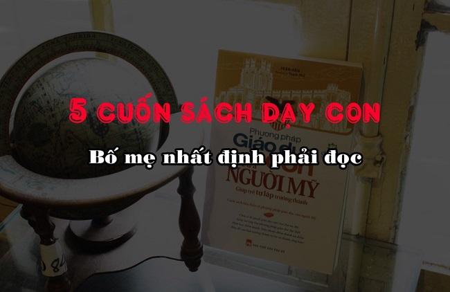 cuon-sach-nuoi-day-con-thong-min-2019