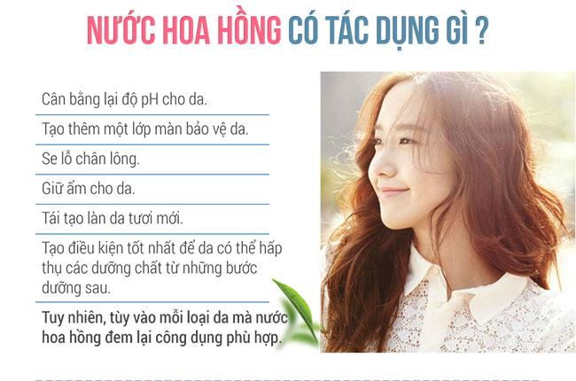 su-dung-nuoc-hoa-hong-tri-mun