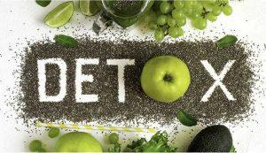 bi-quyet-detox-7-ngay-thanh-loc-co-the