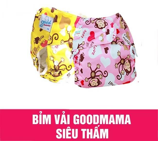 bim-vai-good-mama-tot-khong