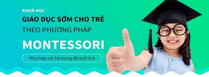 khoa-hoc-phuong-phap-Montessori