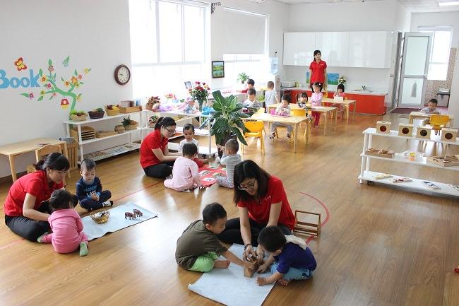phuong-phap-hoc-Montessori