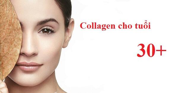 bo-sung-collagen-cho-da