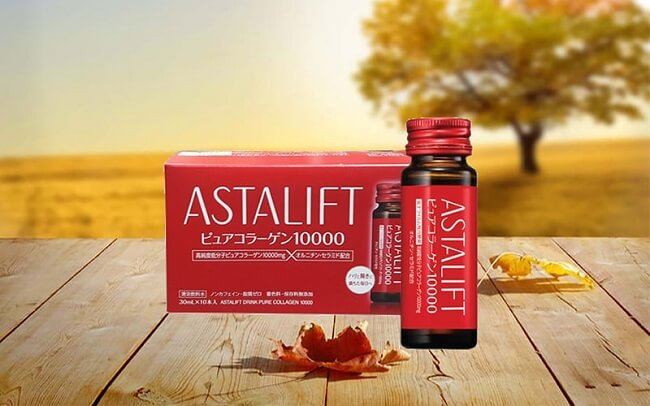 nuoc-uong-bo-sung-collagen-astalift