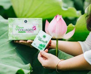 uong-collagen-som-co-tot-khong
