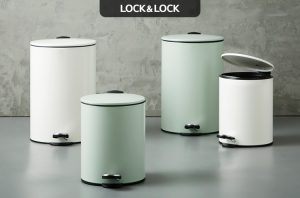 thung-rac-lock-lock