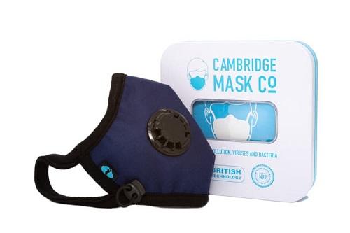 khau-trang-cambridge-mask-pro