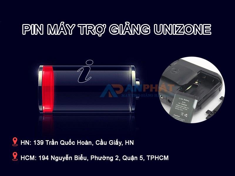 dia-chi-mua-pin-may-tro-giang-unizone-chinh-hang